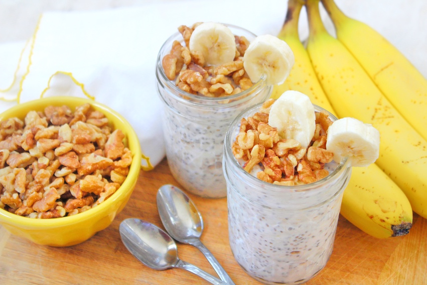 Banana chia pudding.jpg