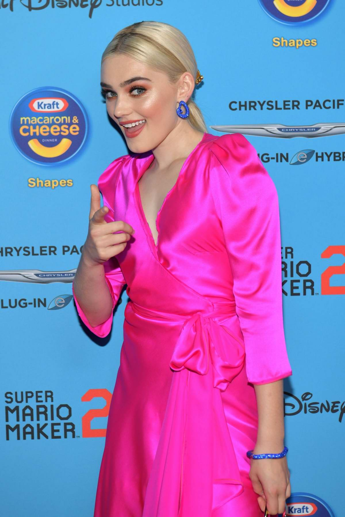meg-donnelly-attends-the-2019-radio-disney-music-awards-ardys-2019-at-the-cbs-radford-studios-in-studio-city-california-160619_5.jpg
