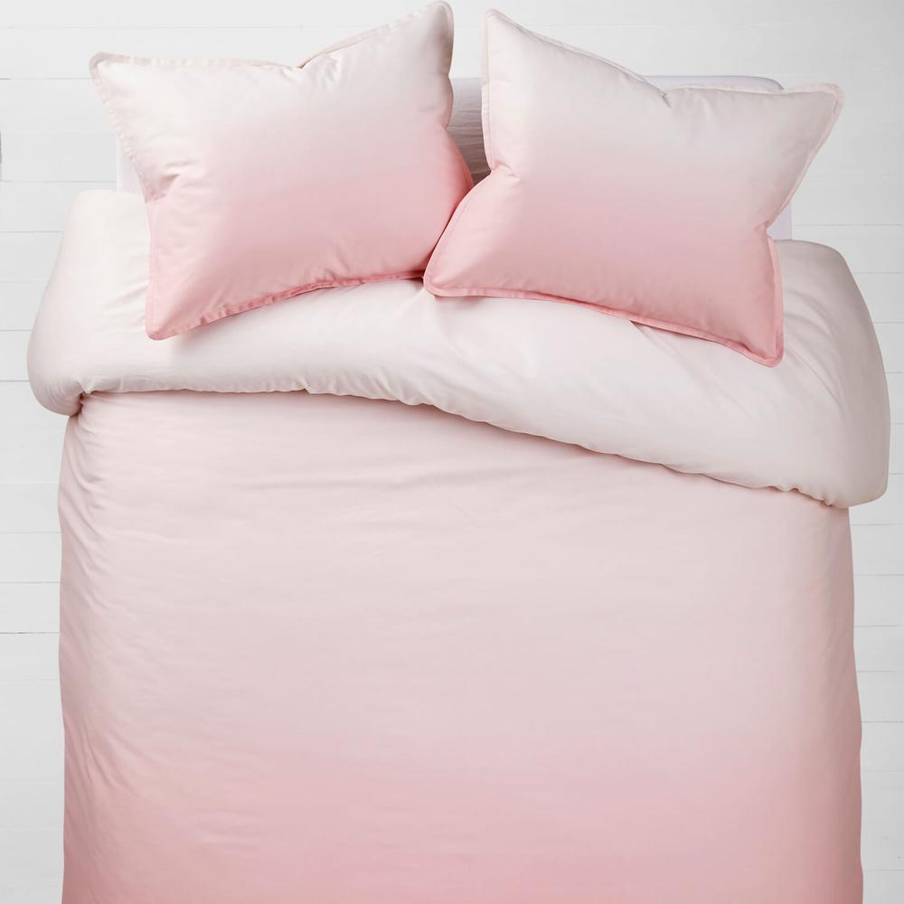 Full_Bed_Pink_Ombre_C_f793ed00-d31e-40a0-83e4-d3f2e2a3f801_1000x1000_crop_center.jpg