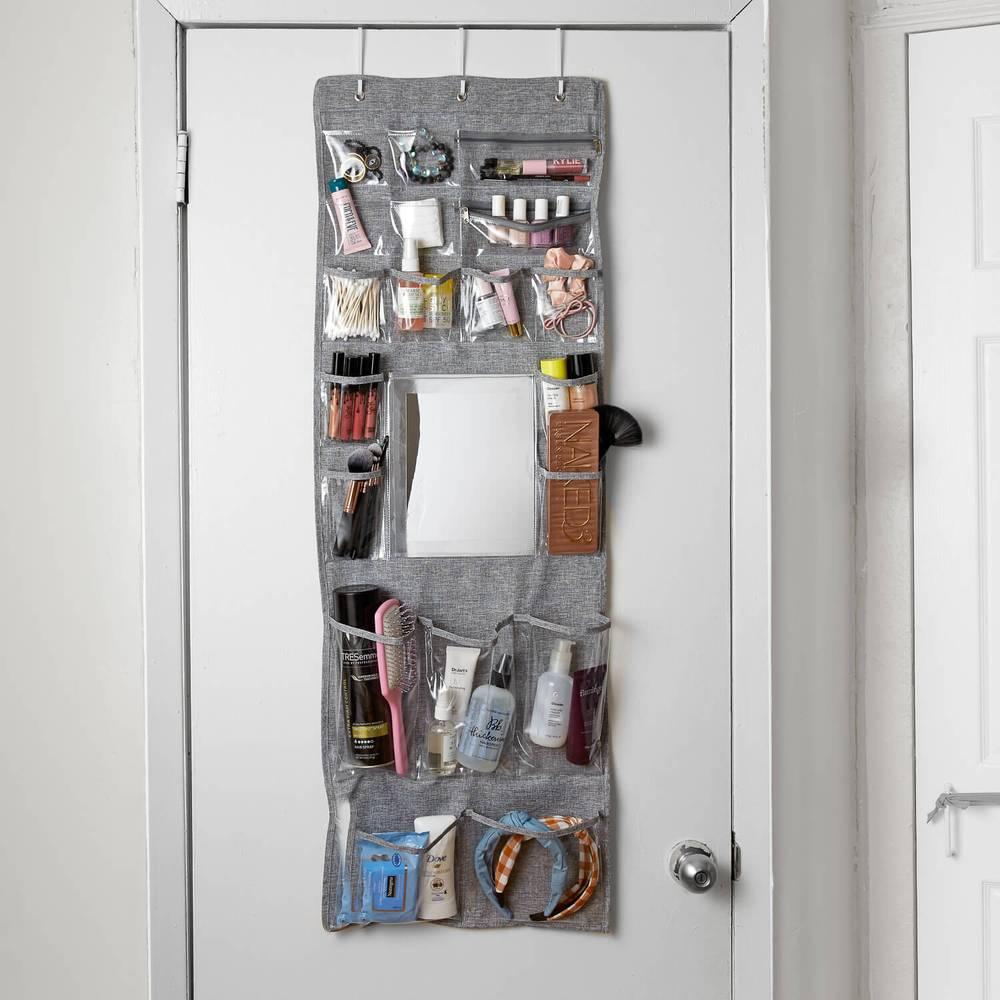 Closet_Over_The_Door_11564_1000x1000_crop_center.jpg
