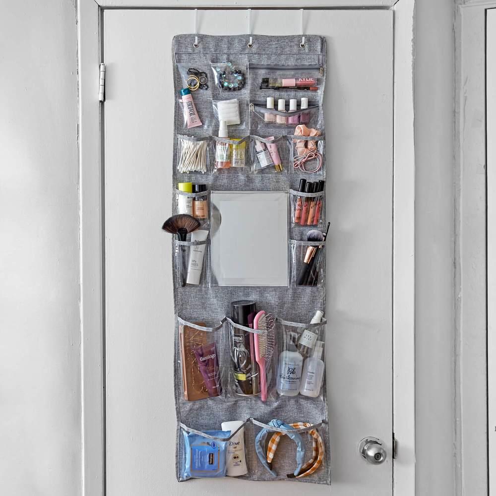 Closet_Over_The_Door_11606_1000x1000_crop_center.jpg