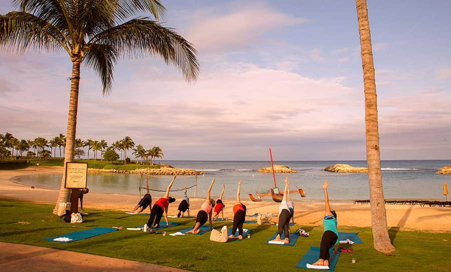 Aulani-Sunrise-Yoga.jpg