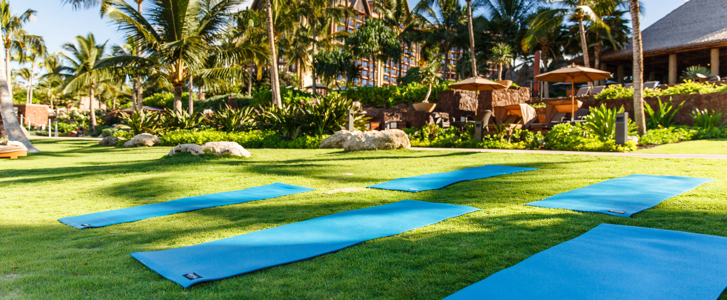 aulani-laniwai-spa-and-fitness-center-yoga-mats-g.jpg