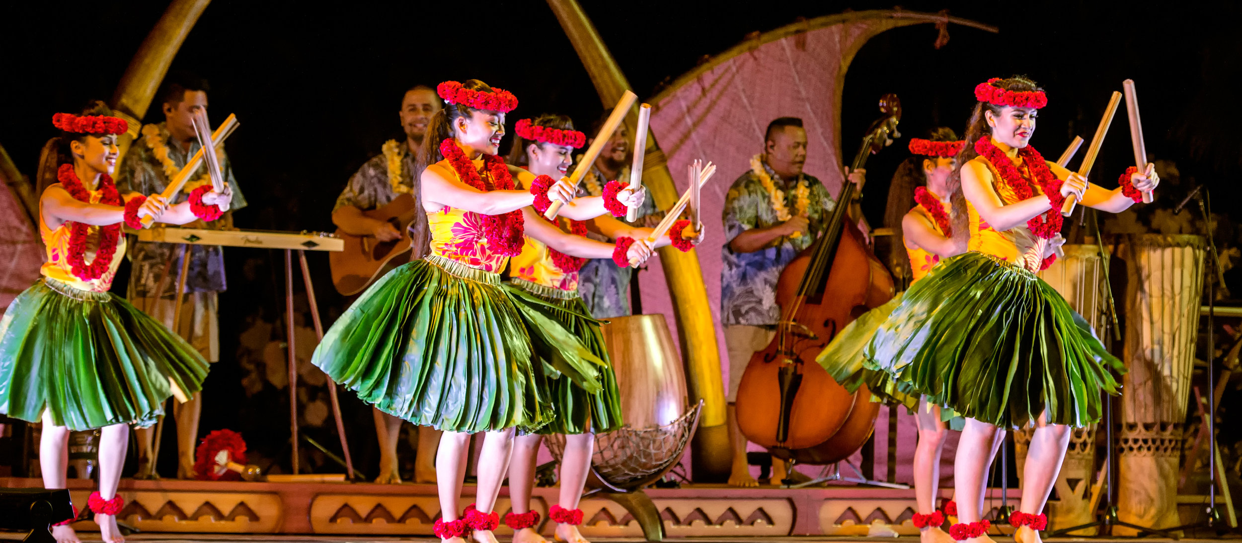 aulani-activities-ka-waa-luau-group-dancers-in-red.jpg
