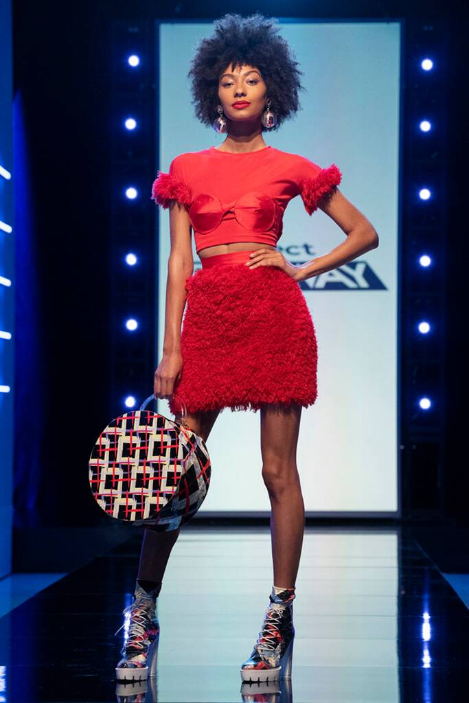 rs_683x1024-190612180357-1024x683.project-runway-hester-sunshine-lp.61219.jpg