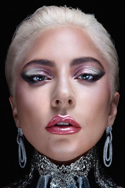 Lady-Gaga-Lead-Image-portrait.jpg