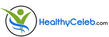 healthyceleb.jpg
