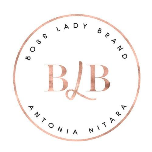 blb_logo.jpg