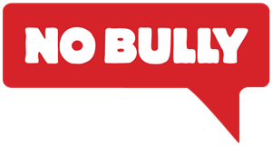 no-bully-transparent-logo-red.png