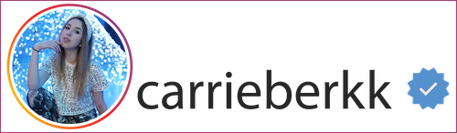 Carries-Chronicles-IG-verified-logo websize.png