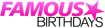 famousbirthdays.png