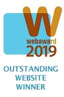WEBAWARD19_Outstanding.jpg