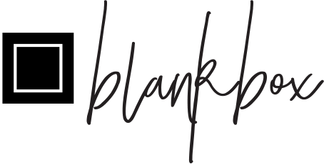blankbox.png