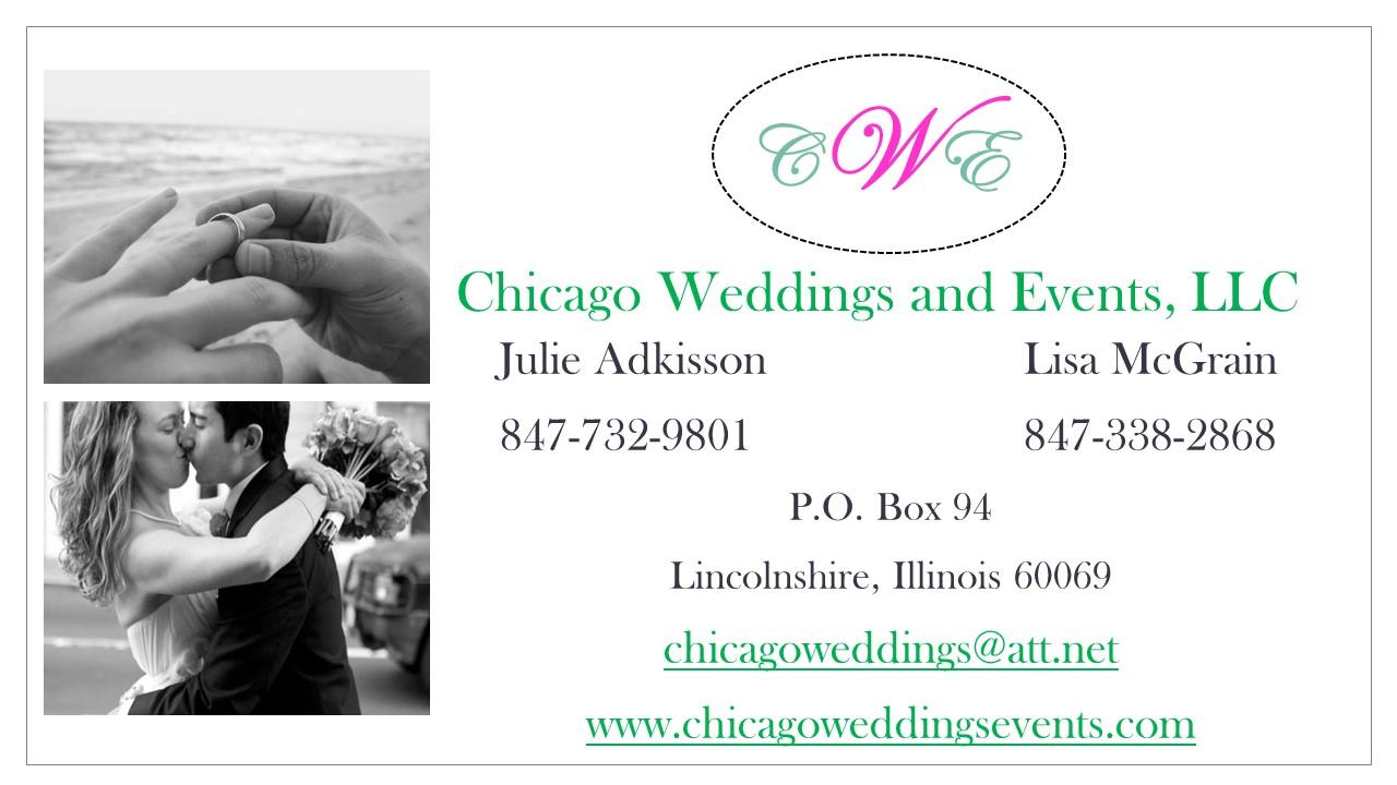 Chicago Weddings Card v2.jpg