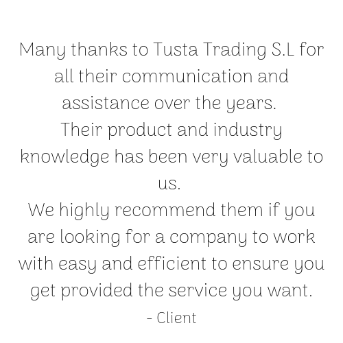 Client other testimonial.png