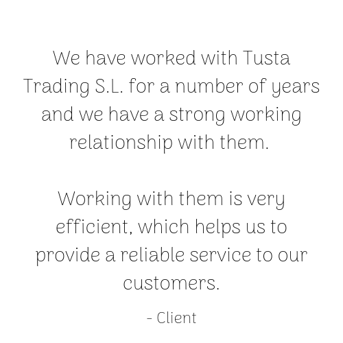 Client other testimonial 3.png