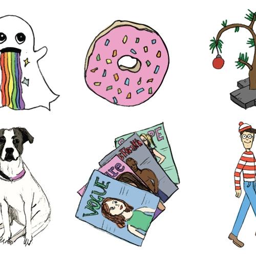 illustrations_block.jpg