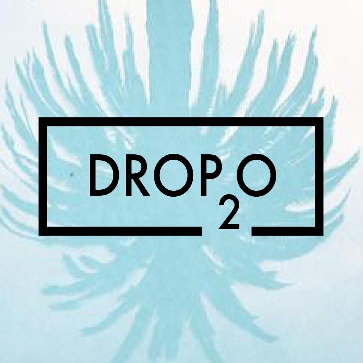 drop20_logo.jpg