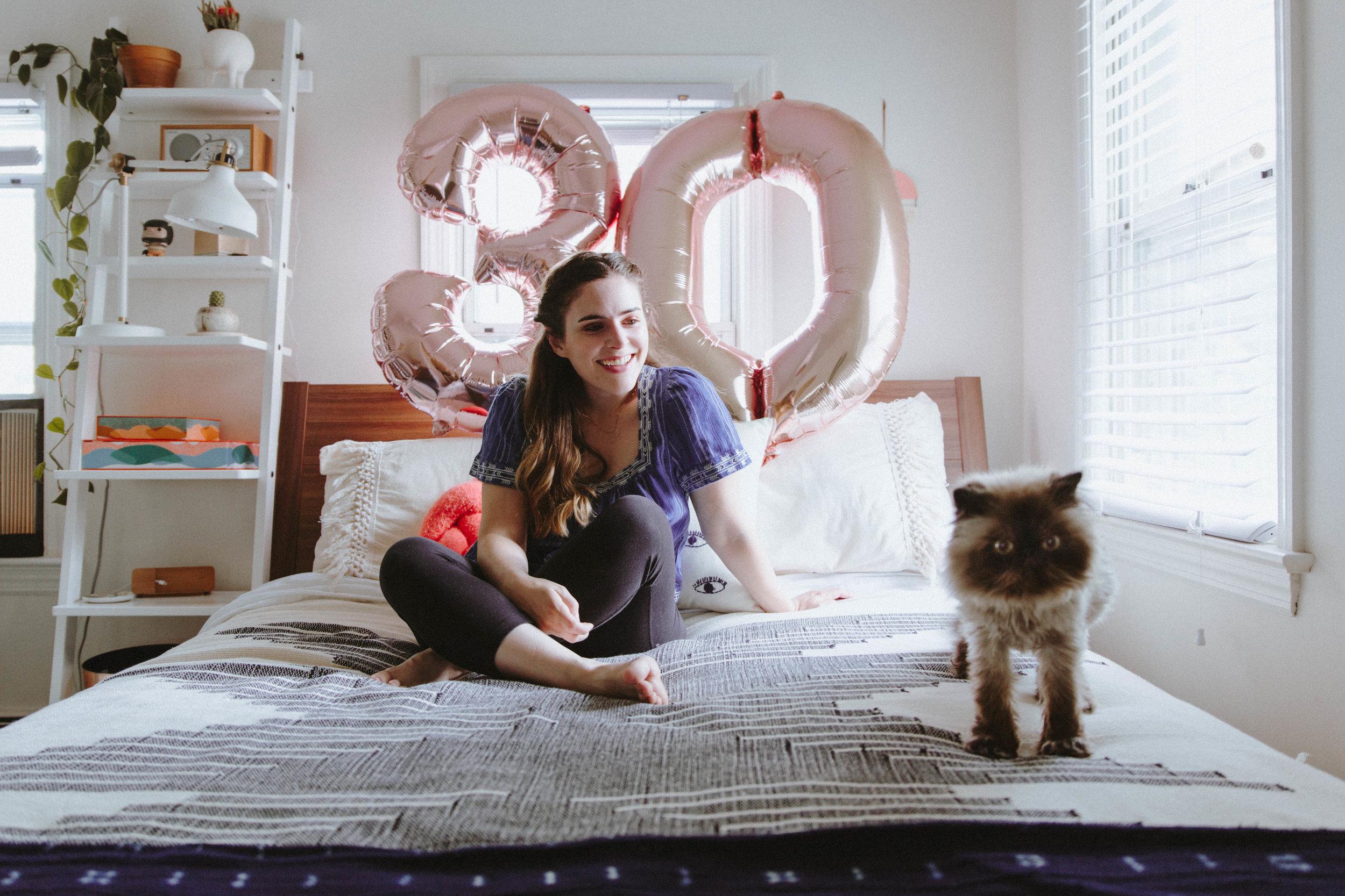 birthday-20.jpg