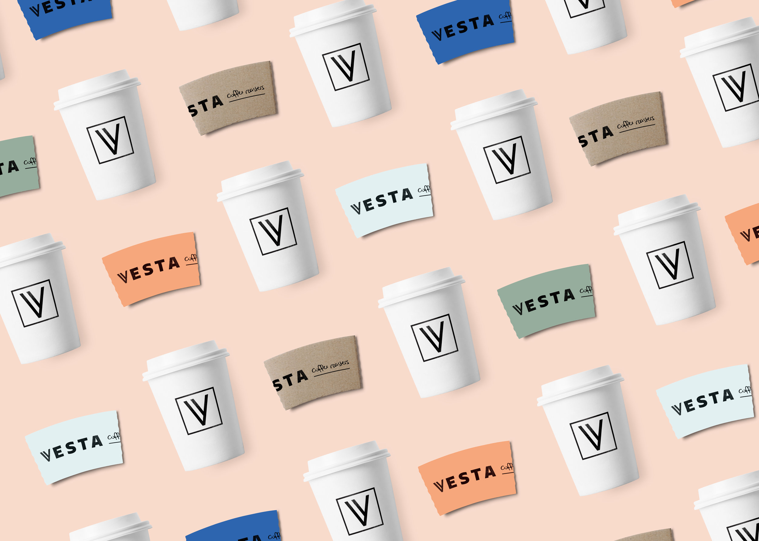03_Coffee_Stationery_Mockup_VESTA_CUPS.jpg