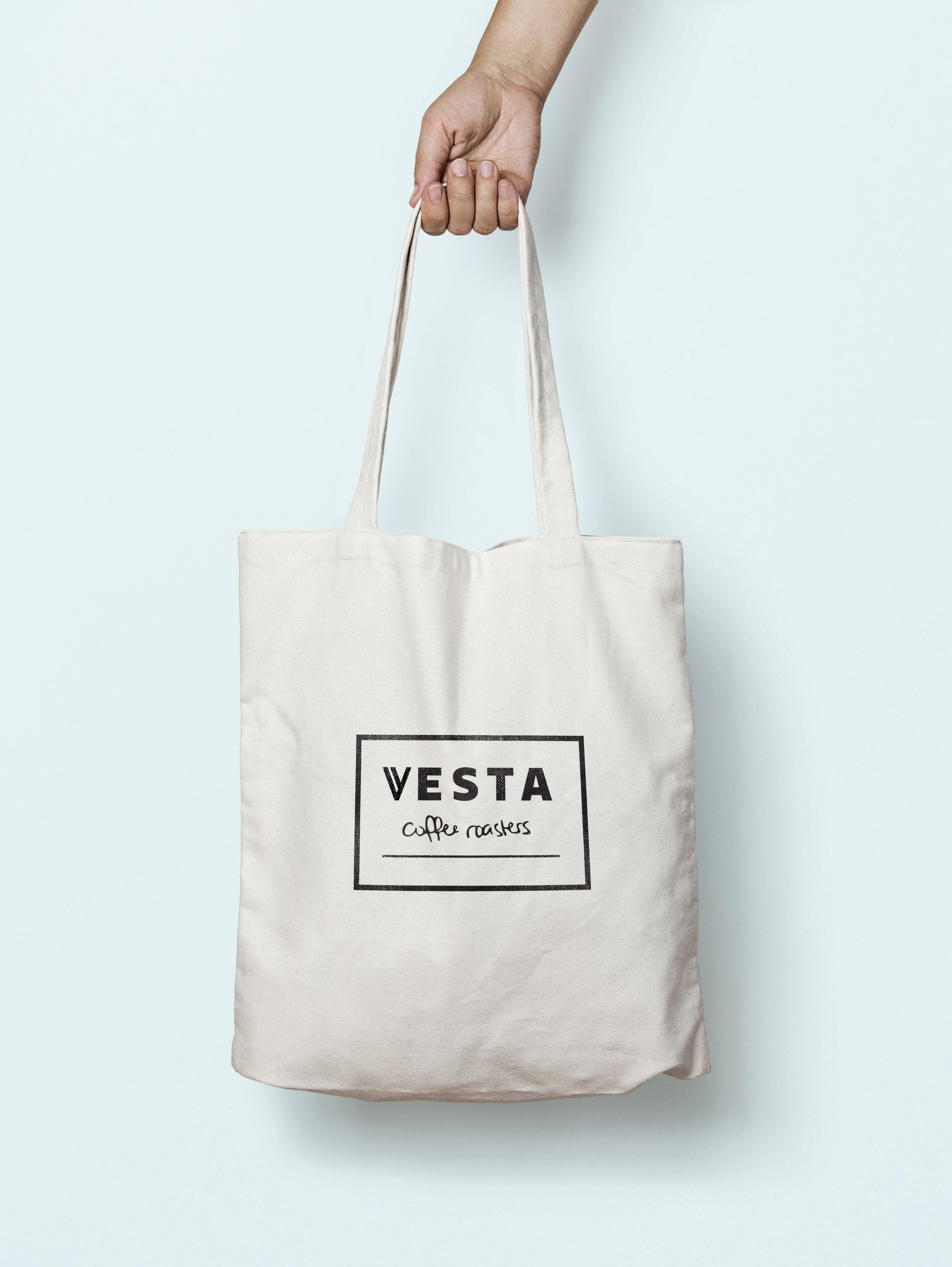 VESTA_Canvas Tote Bag MockUp.jpg