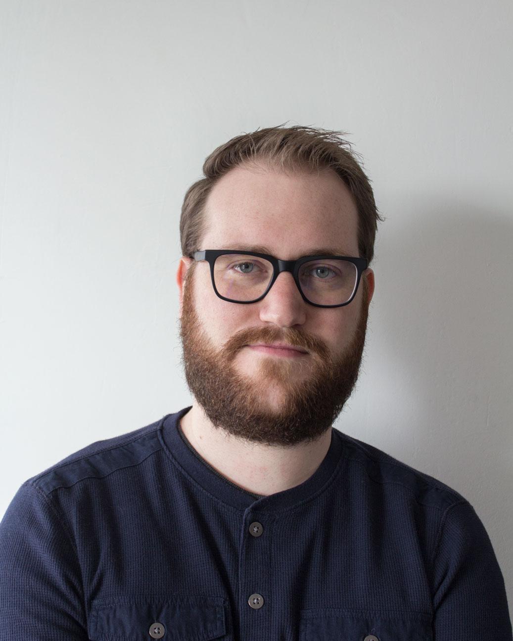 Roy - Roy Lardenoije, PhD - BioinformaticianResearchGate | NCBI | Email