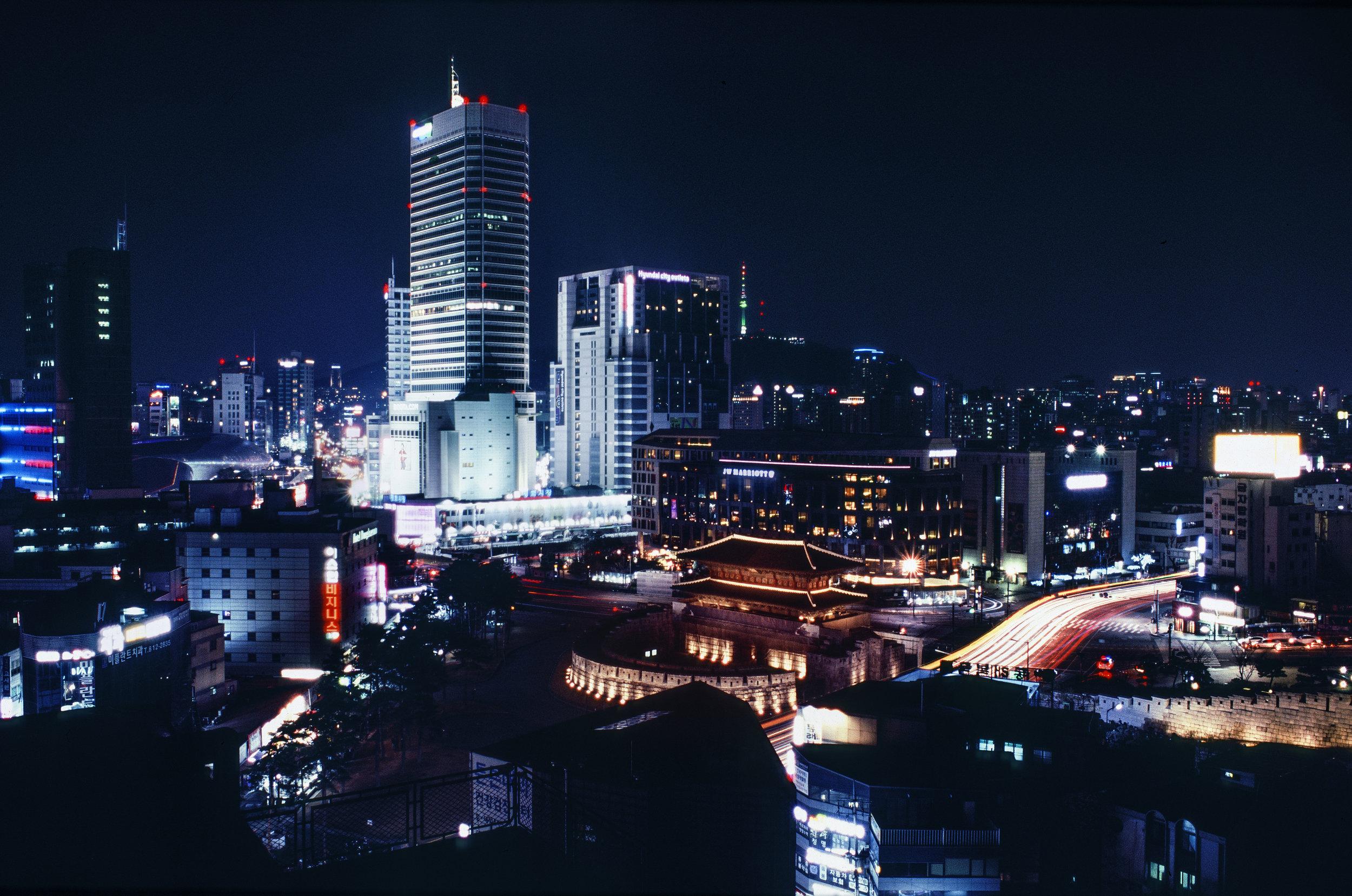 Korea+2_v08.jpg