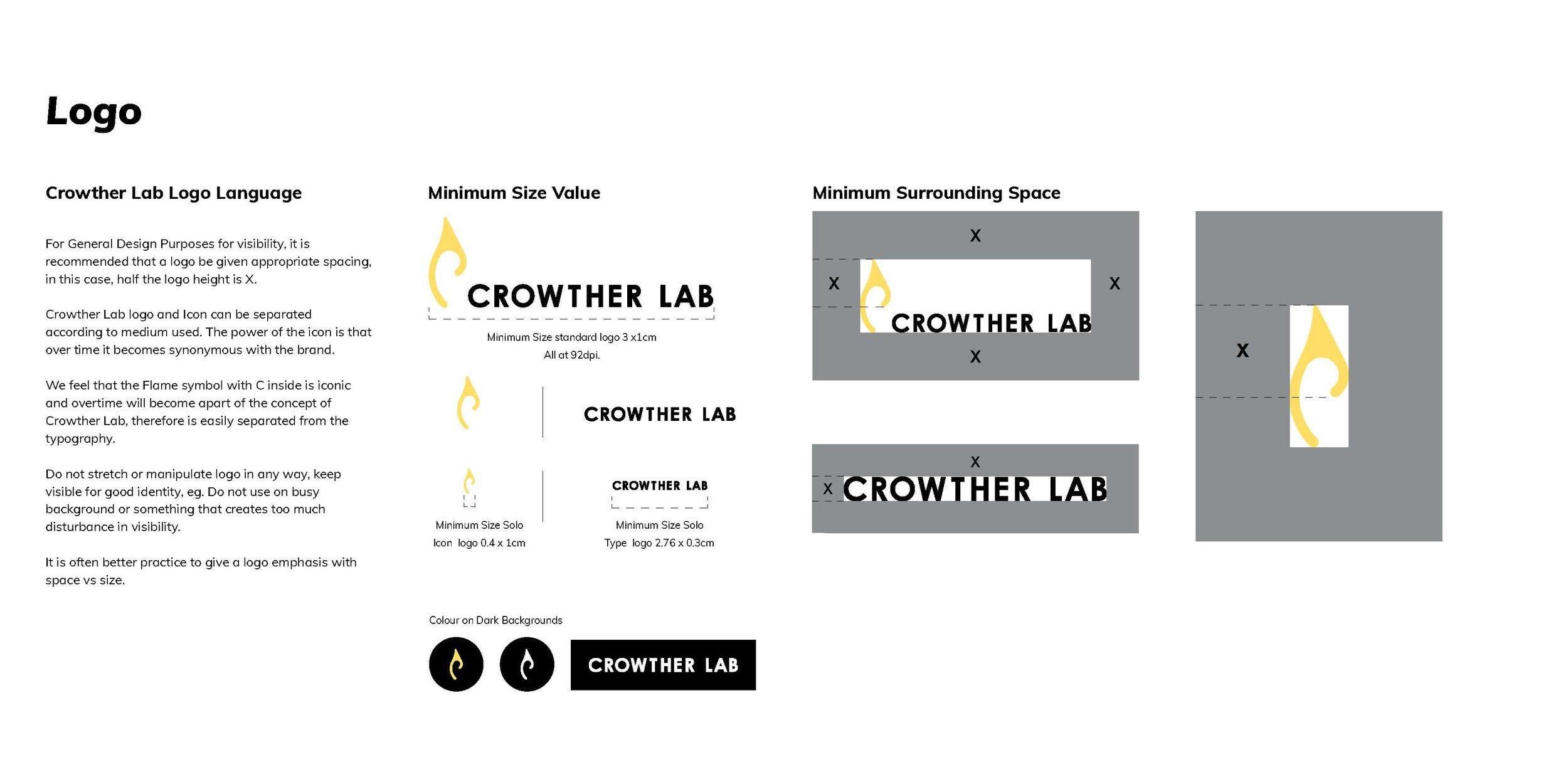 CrowtherLab_CI_Page_2.jpg