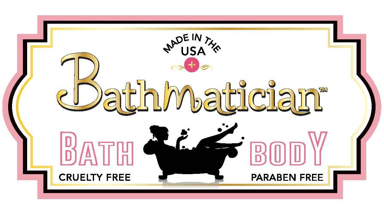 BATHMATICIAN_LOGO[2].jpg