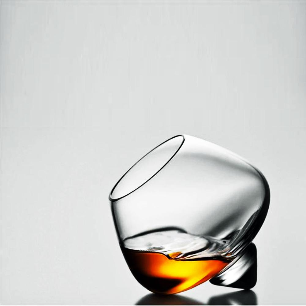 A cocktail is never as beautiful as being sublimated in a glass at the height of its content. -
