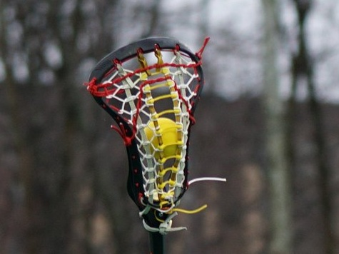 LACROSSE - Click Here for More Info!