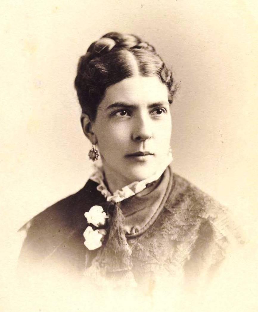 Cordelia Sterling