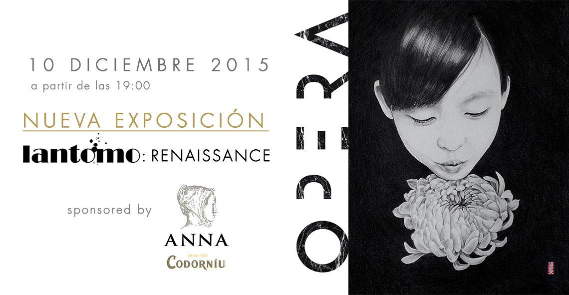 opera_lounge_barcelona_anna_de_cordoniu_img_2.jpg