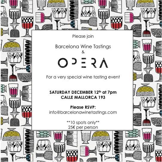 opera_lounge_barcelona_tasting_diciembre_2015_img_1.jpg
