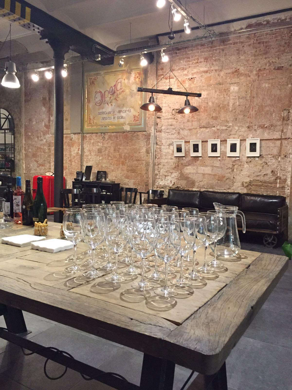 opera_lounge_barcelona_tasting_marzo_2016_img_3.jpg