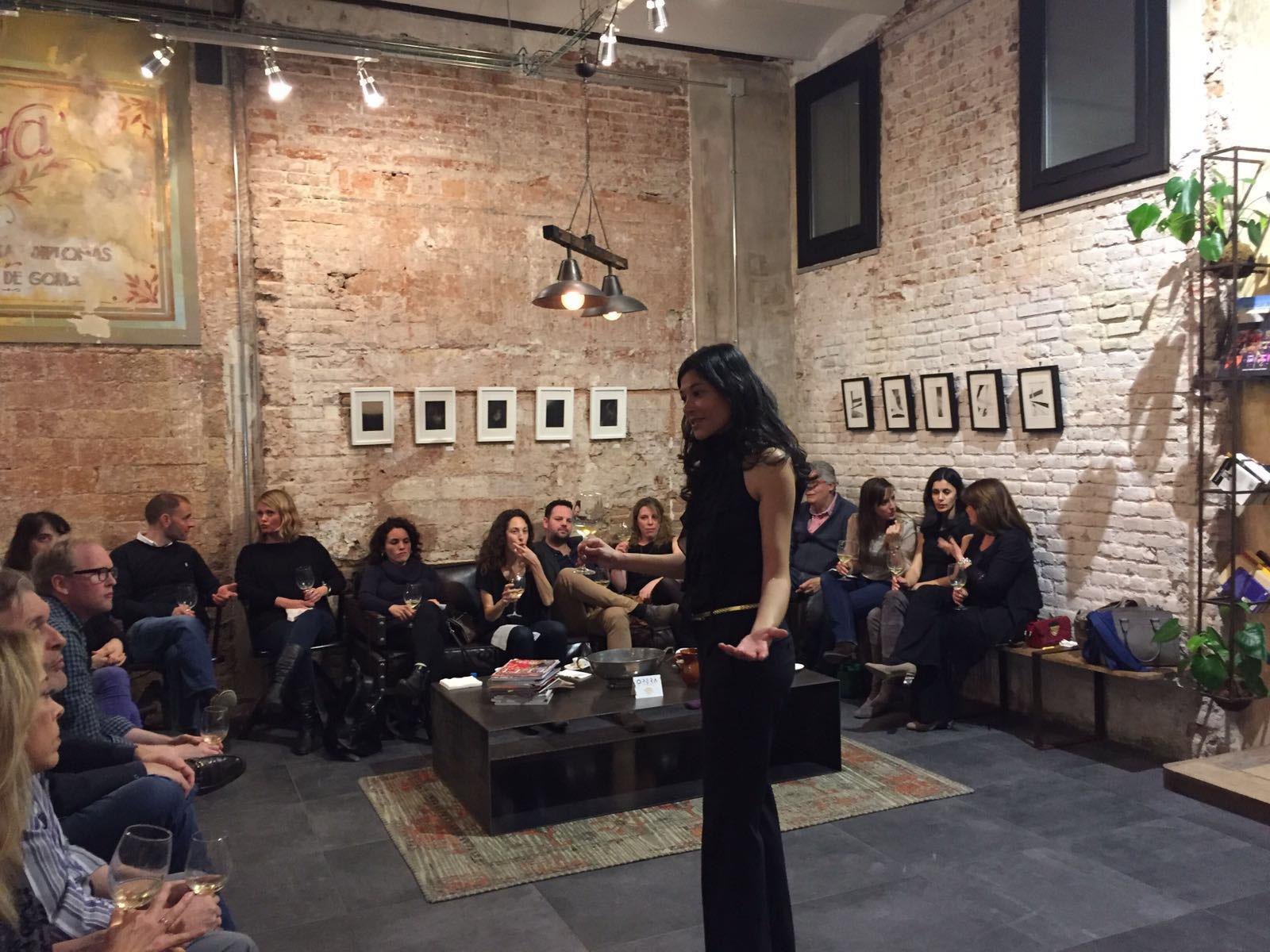 opera_lounge_barcelona_tasting_marzo_2016_img_8.jpg