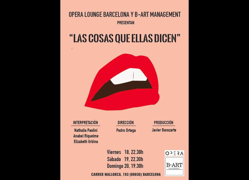 opera_lounge_barcelona_las cosas que ellas dicen_1.jpg