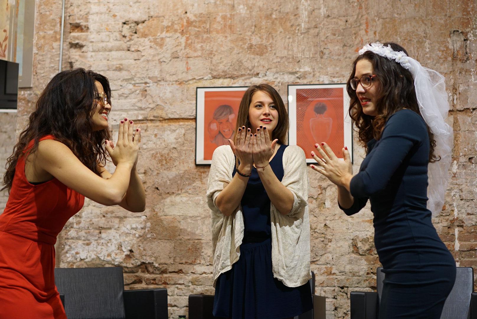 opera_lounge_barcelona_las cosas que ellas dicen_3.jpg