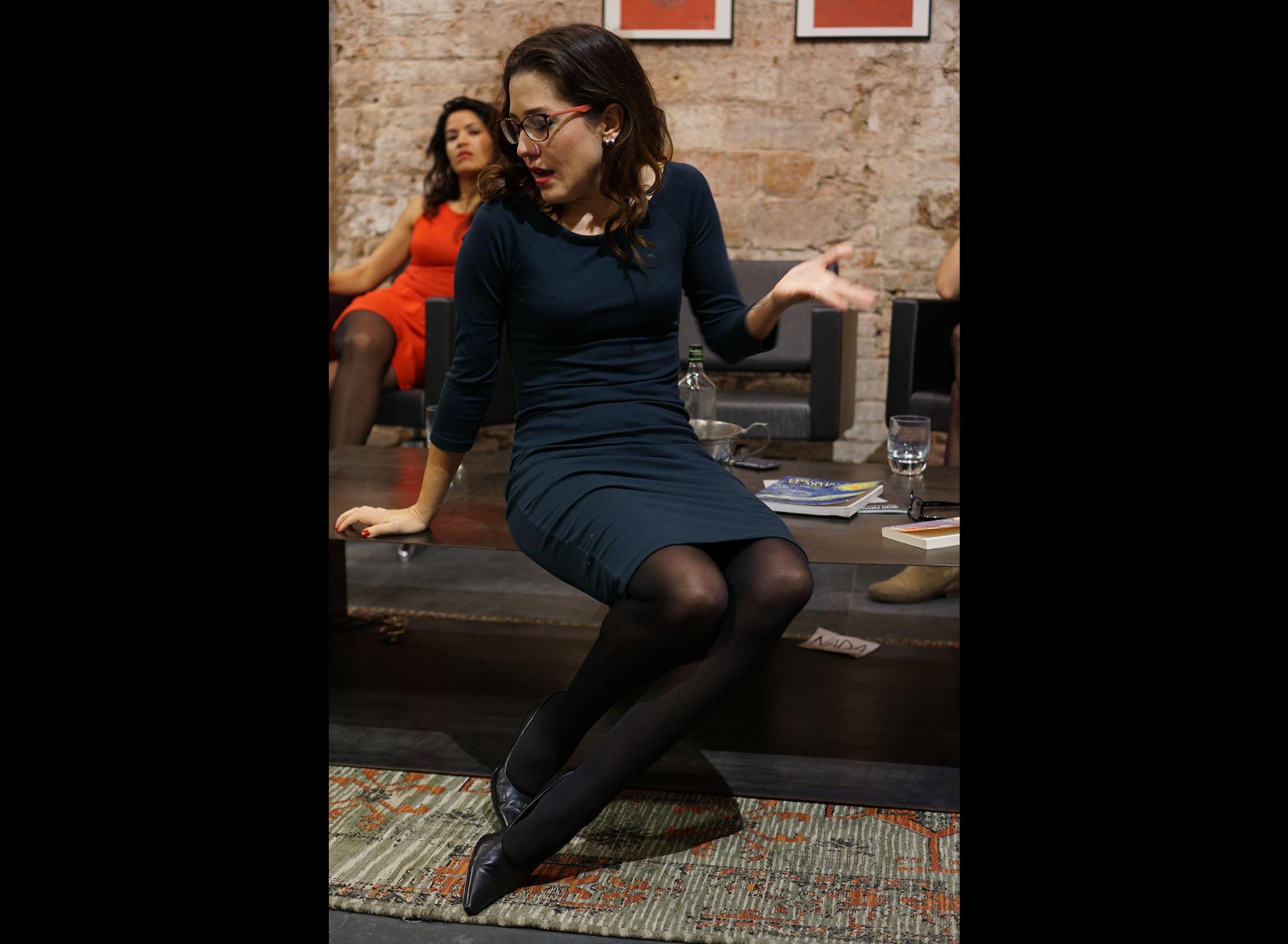 opera_lounge_barcelona_las cosas que ellas dicen_4.jpg
