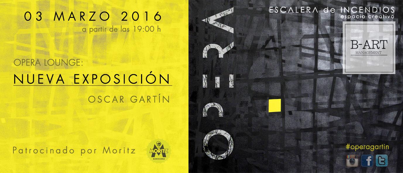 opera_lounge_barcelona_lanziamento_transito_img_2.jpg