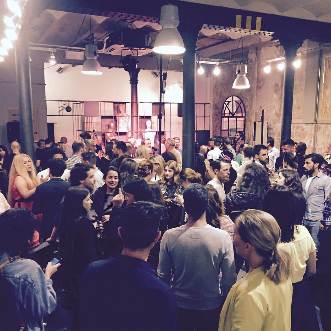 opera_lounge_barcelona_evento_de_lanzamiento_de_preludio_primer_aniversario_de_opera_img3.jpg