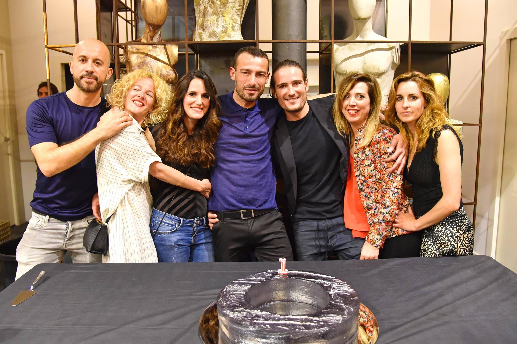 opera_lounge_barcelona_evento_de_lanzamiento_de_preludio_primer_aniversario_de_opera_img6.jpg