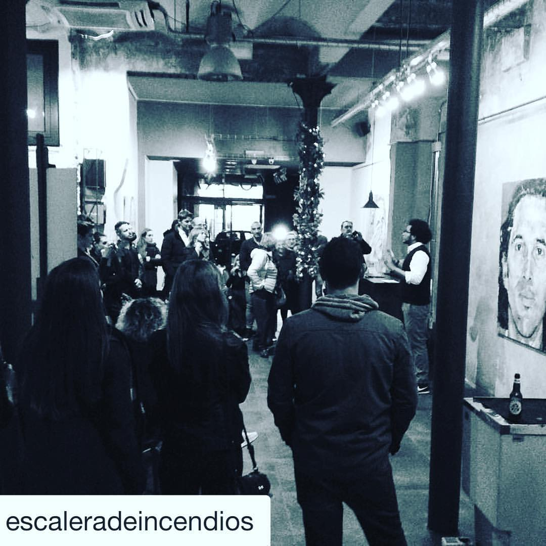 opera_lounge_barcelona_launch_event_for_miradas_img3.jpg