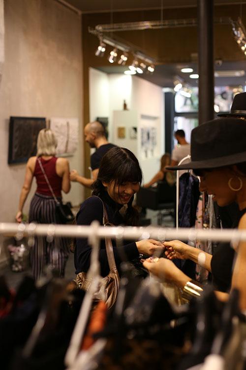 bloggersmarket06.jpg
