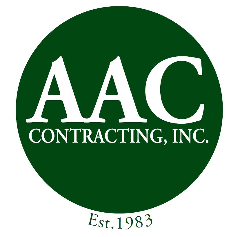 AAC Est Logo.JPG