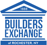 Rochester Builders Exchange