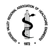 enesee Valley Regional Association for Healthcare Engineers