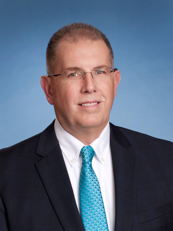 Daniel Hourihan - Vice President & Chief Estimator