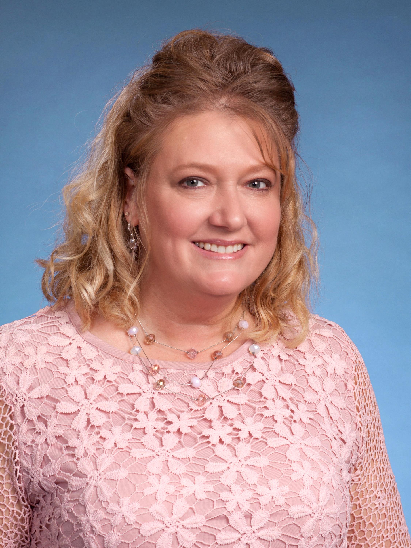Bonnie Deaton - Accounting