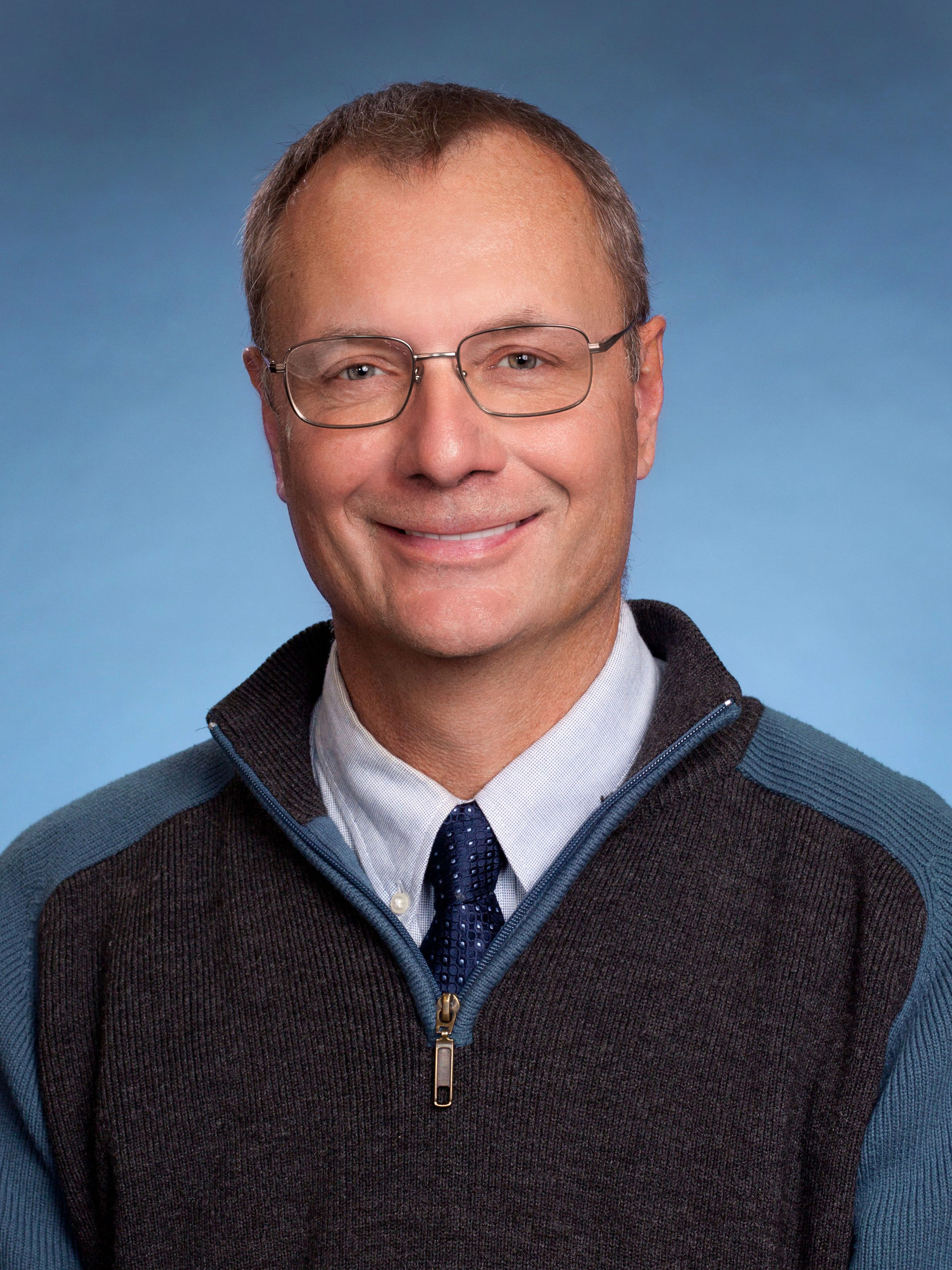 Rich VerValin - Service Manager Rochester NY